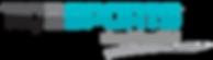 tiq2sports-logo.png
