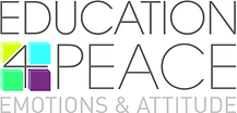 education-4-peace.png