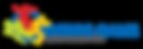 logo-inside-game-horizontal-full.png