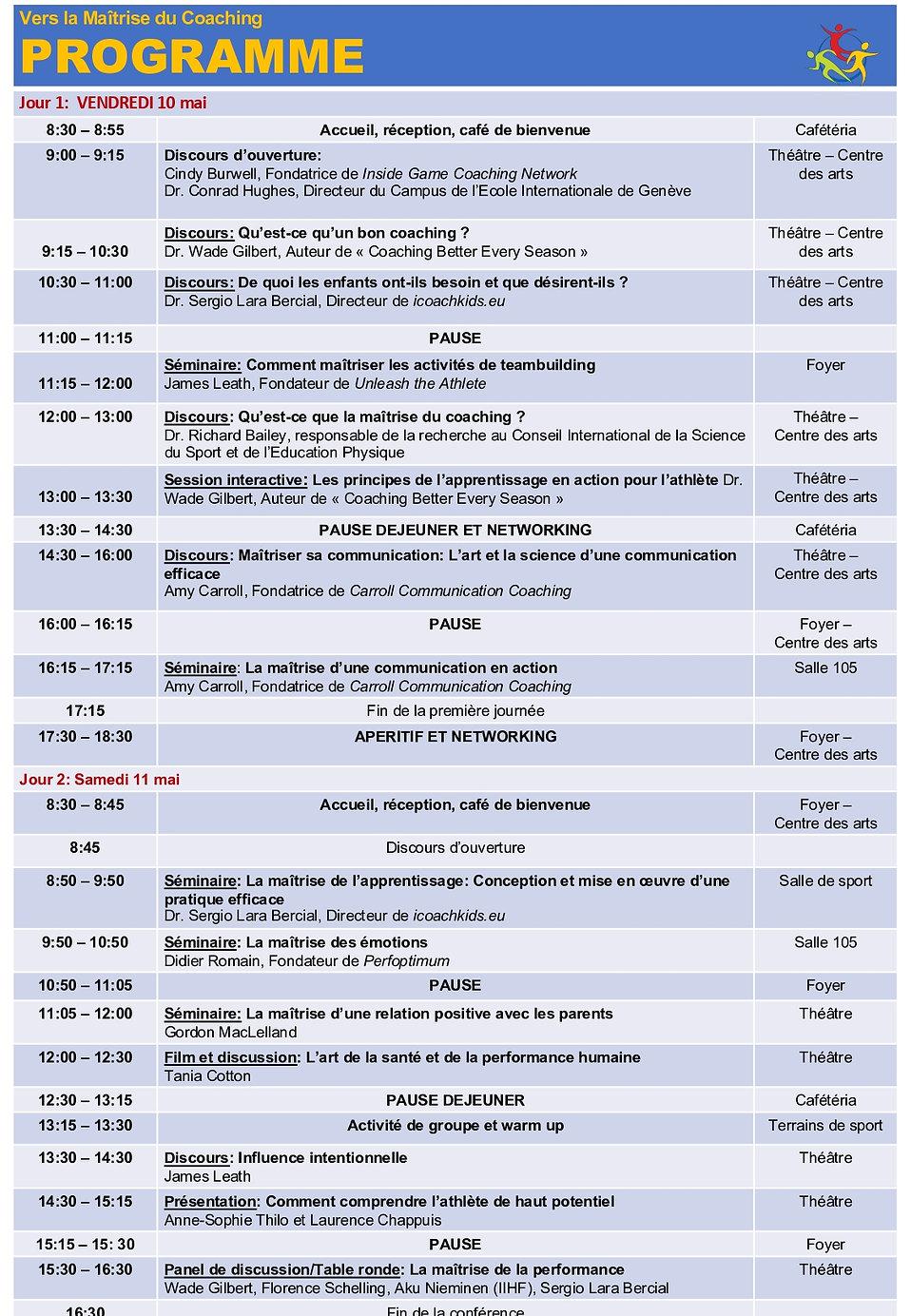 2019 Programme (FR)_page-0001.jpg