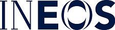 Ineos-logo.jpg