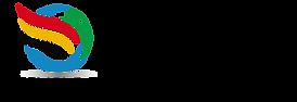 FCN logo n font.png
