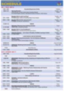 2019 Schedule _page-0001 (1).jpg