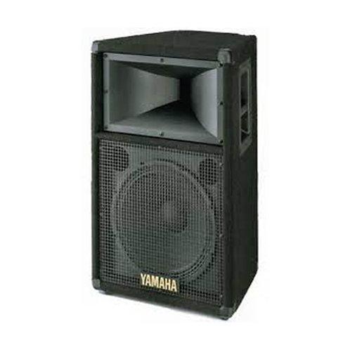 Yamaha S112
