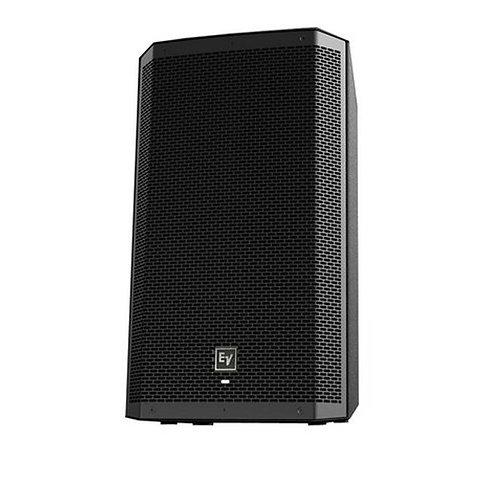 Electro Voice ZLR-12P