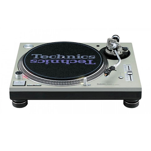 Technic 1200 Turntable