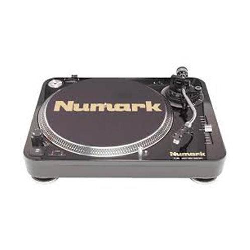 Numark Pro TT2 Turntable