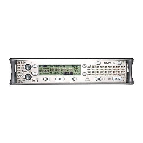 Sound Device 744t