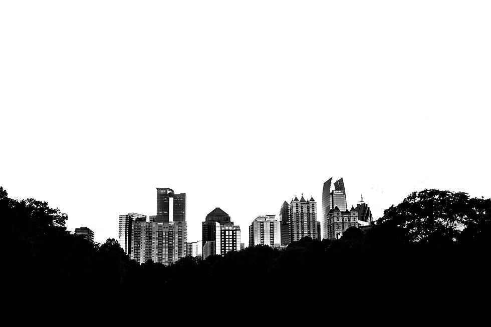 Atlanta_downtown.jpg