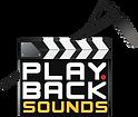 playback sound logo.png