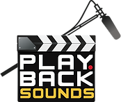 playback sound logo.png