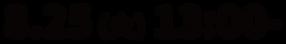palette_logo_-74.png