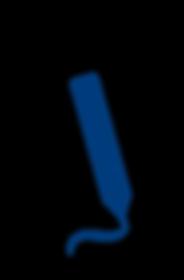 metodología_icono1-07.png