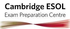 cambridge-esol-logo.jpg