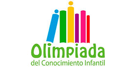 olimpiada-infantil-recursos-didacticos_l