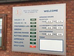 Panneau de Golf.JPG