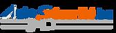 logo-autosecurite.png