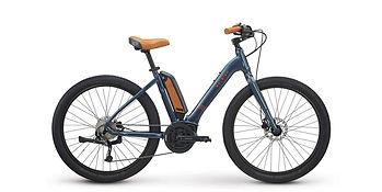 raleigh-venture-2-0-ie-electric-bike-rev