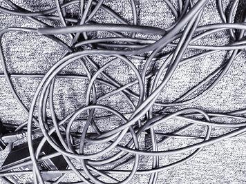 Connectors.jpeg