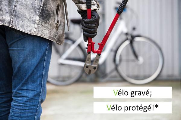 Vélo_grave-001.jpg