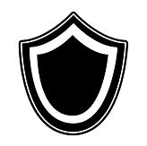 silhouette-shield-security-protection-sy