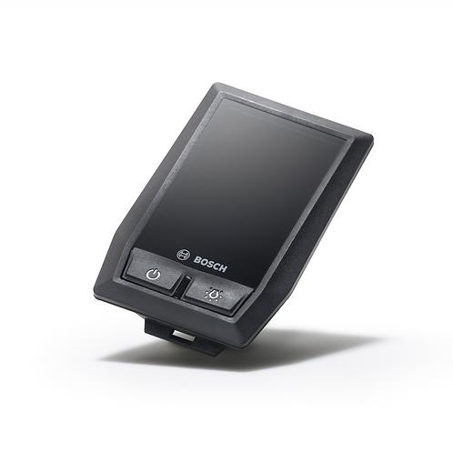 Display Bosch Kiox  (BUI330)