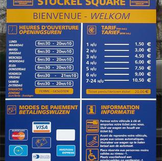 Signalisation_générale.jpg