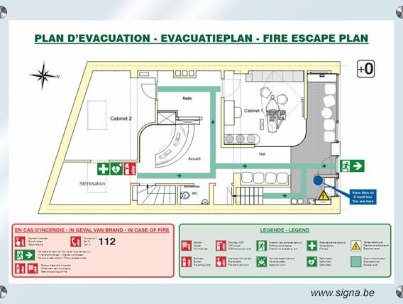 SIGNA Plan évacuation.jpg
