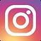 Instagram_300pxl.png