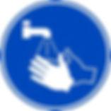 Autocollant laver_mains.jpg