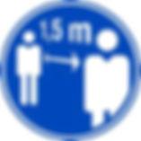 Autocollants distance_1.5.jpg