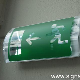 Signalisation_sécurité.jpg