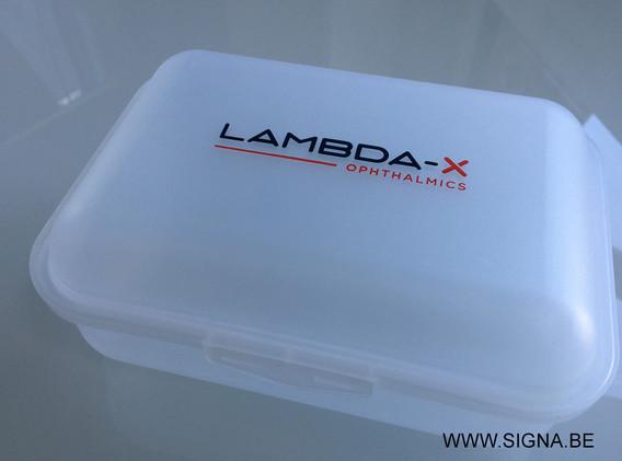SIGNA Box Printing.JPG