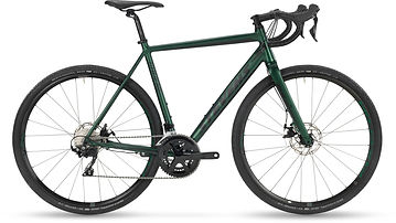 gavere_20_56_highland_green_my20.jpg