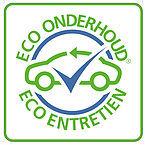 Eco-entretien-2.jpg