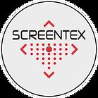 Screentex_FB_Profil.png