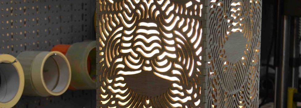 images_Decoupe Laser_DSC_0247 basse.jpg
