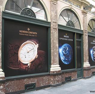 External corporate branding.jpg
