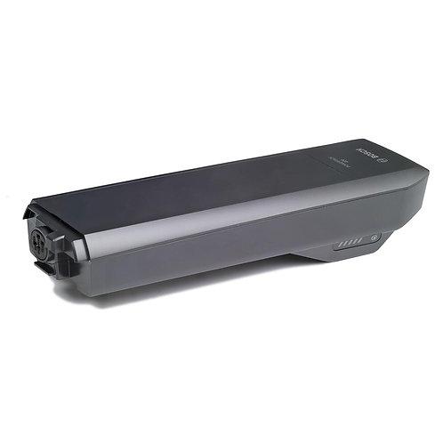 PowerPack 400 Bosch BBR265