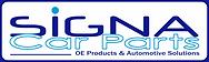 Logo_SCP_Cadre_600pxls.png