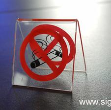 Picto non fumeur.jpg