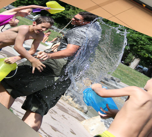 SIGNA Impression UV Pool.jpg