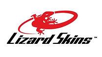 lizard-skins-logo.jpg