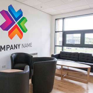 logo-mur-entre-bureau-stickers.jpeg