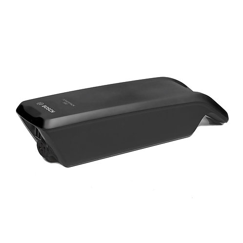 PowerPack 500 Bosch, anthracite (BBS275)