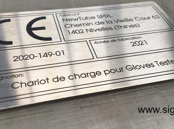 SIGNA_Stainless Steel_marking.JPG