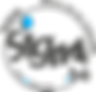 Logo_Signa_RVB_Gris_Fonce_Bleu_600pxl-1.