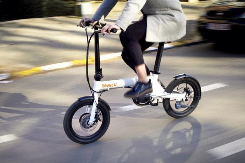 venilu-urban-e-bike-2.jpg
