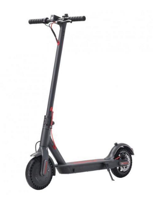 E-scooter ZERGA EH 100