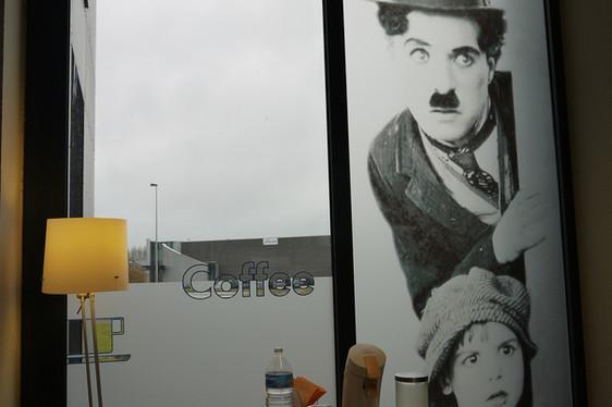 Sablé_Chaplin.jpg